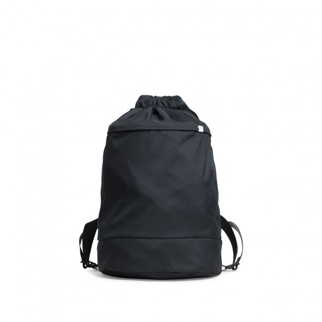 Norse Projects — Nova Bag