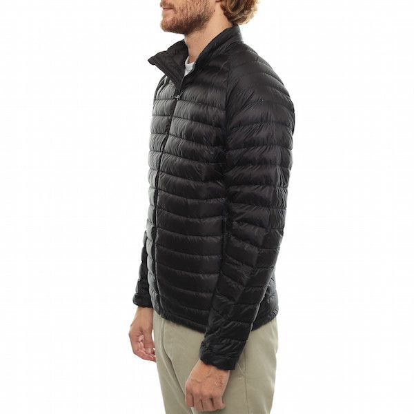 NORSE PROJECTS DOWN JACKET | CRUISE FASHION SALE