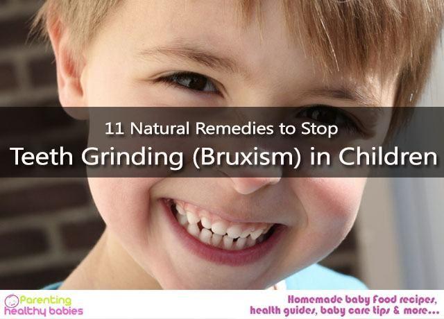 90c2043cb0b8c07f57c01d1e34e4383d - How To Get My Kid To Stop Grinding Teeth