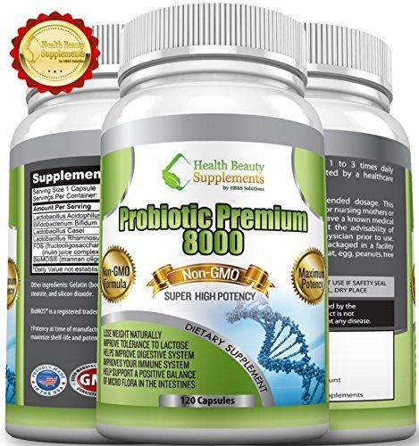 MEGABIOTICS  Best Probiotics For Men And Women  Will Also Assist With Natural Weight Loss  Top Rated 5 Star Probiotic Supplement  Gas  Constipation And Digestive Aid X4 Better Results * Want to know more, click on the image.Note:It is affiliate link to Amazon.