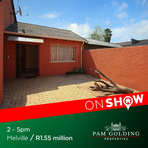 On Show Sunday 23 October from 2 - 5pm. Click for more information. #OnShow #ForSale #Melville