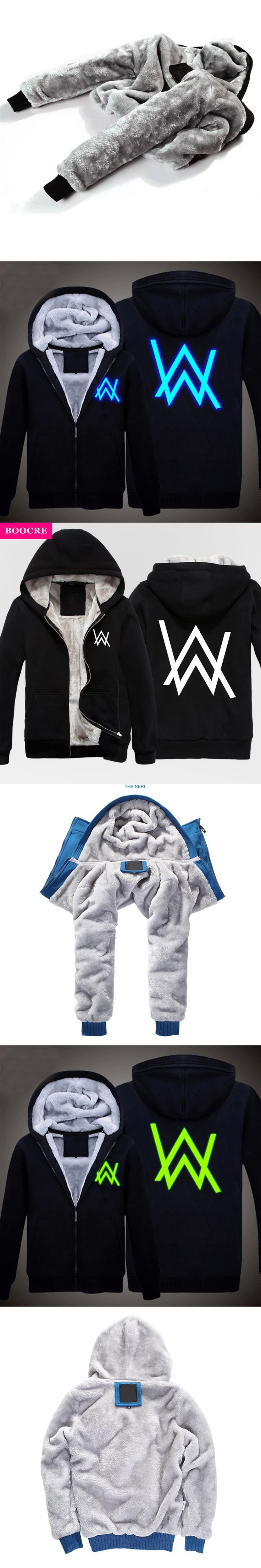 Jaket Hoodie Dj Armin Van Buuren 6 The 955 Best Alan Walker Images On Pinterest And Boocre Music Divine Comedy Faded Coat Thick Fleece Hoodies Same Paragraph Sweatshirts