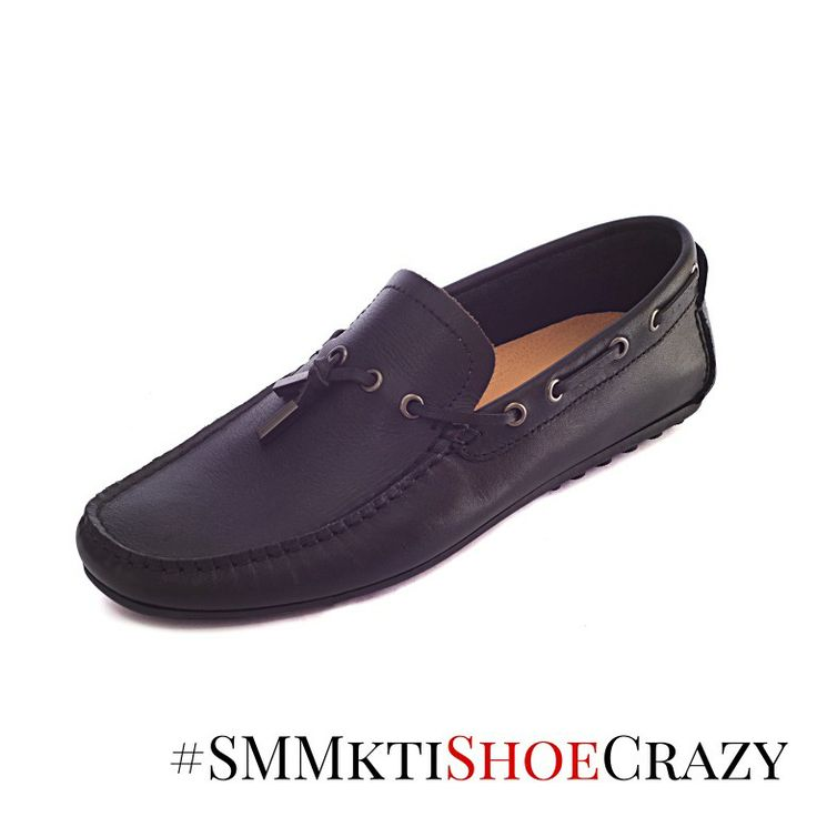 Florsheim Loafers #Loafers #Florsheim #SMShoesAndBags #SMMktiShoeCrazy