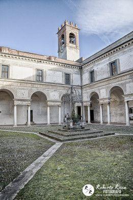 abbazia_olivetana_chiostro_rodengo_saiano_brescia_2