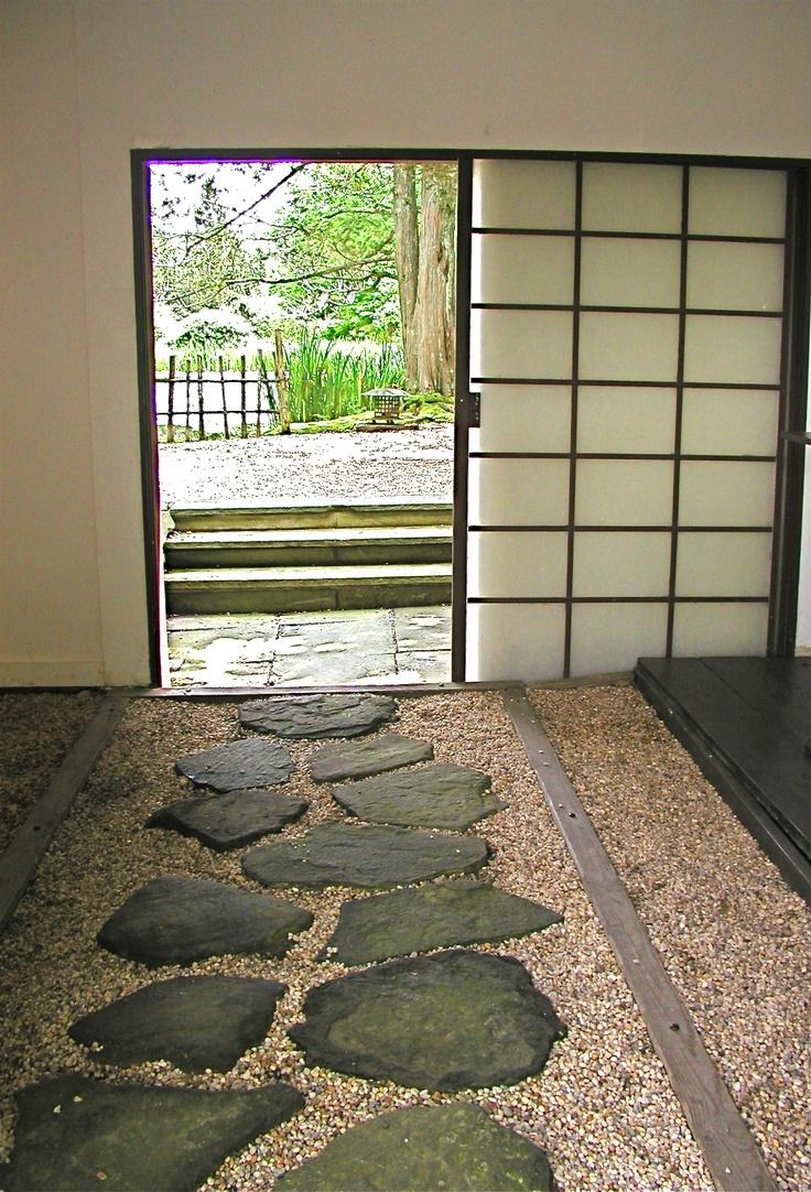 1000 Images About Zen Garden On Pinterest Japanese Tea