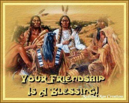 16 best native american greetings images on pinterest american american greetings native indian native american indians native americans sew funny blessings larger qoutes m4hsunfo
