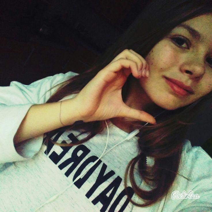 I LOVE MUSIC ♪♪♪