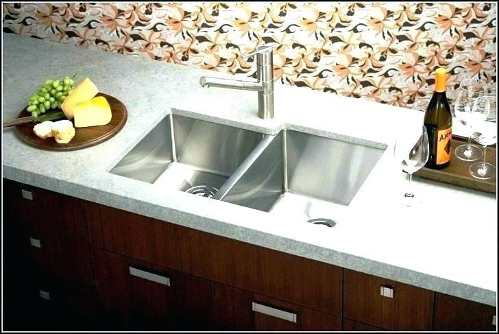 Deep Sink Faucet Stainless Steel Kitchen Sink Undermount Rustic Kitchen Sinks Undermount Kitchen Sinks