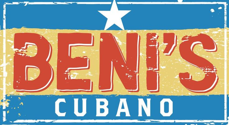 A new cuban restaurant, Beni's Cubano, is opening in Marietta at The Avenue of East Cobb. The team behind Tin Lizzy's Cantina, Gypsy Kitchen and The Big Ketch Saltwater Grill are offering an immersive dining experience in Cuban culture with the opening of Beni's Cubano at 4475 Roswell Road next month. Beni's Cubano pairs authentic …
