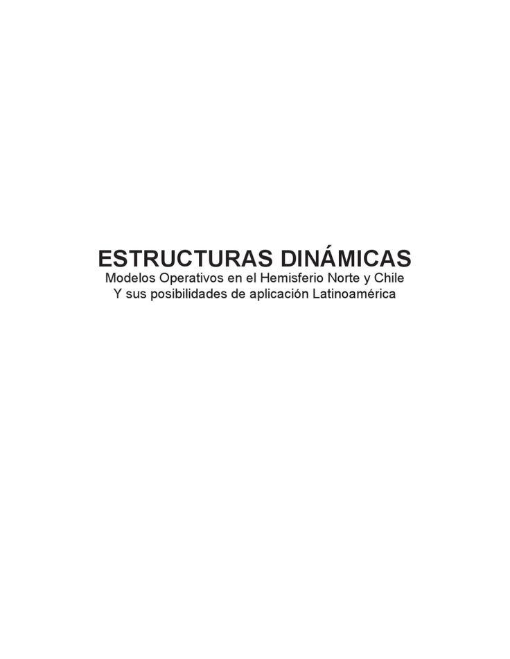 Tesis sobre el diseño de sistemas complejos en la arquitectura a través de herramientas digitales. Autores: Victor Letelier -Pablo Quevedo Escuela de Arquitectura Universidad de Talca Chile. 2007