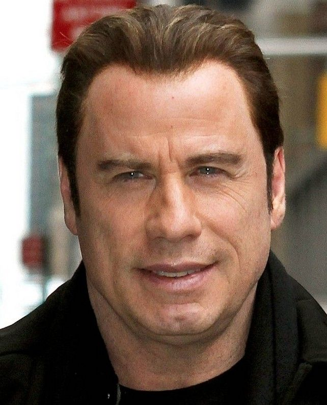 15 Men's Hairstyles For a Receding Hairline - Haircuts ...