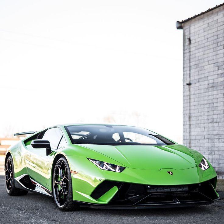 2017 Lamborghini Huracan Interior: Best 25+ Lamborghini Ideas On Pinterest