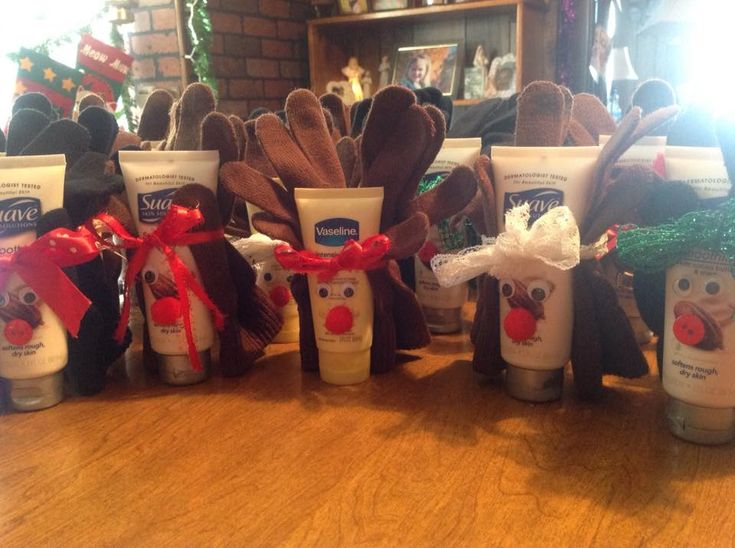 25 best ideas about hospital gifts on pinterest feel for Crafts to make for nursing homes