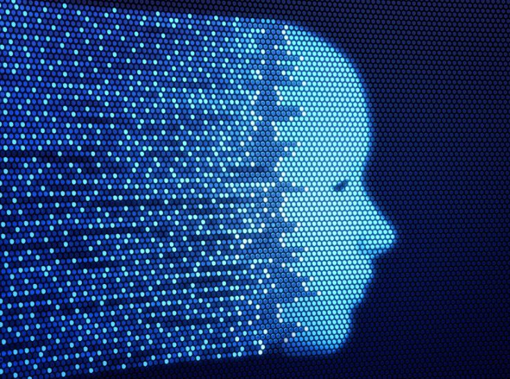 The Cybernetic You Is Coming — And It's Nothing To Fear [Artificial Intelligence: http://futuristicnews.com/tag/artificial-intelligence/  Technological Singularity: http://futuristicnews.com/tag/singularity/]