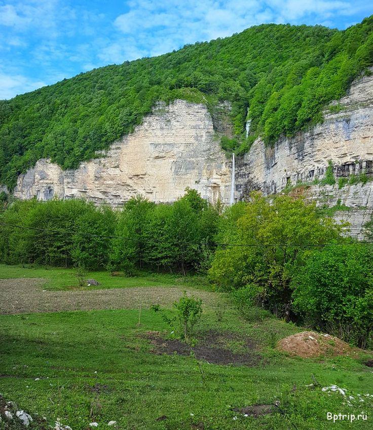 ТОП-11 достопримечательности Кутаиси, что посмотреть за 1-2 дня