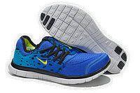 Skor Nike Free 3.0 Herr ID 0001