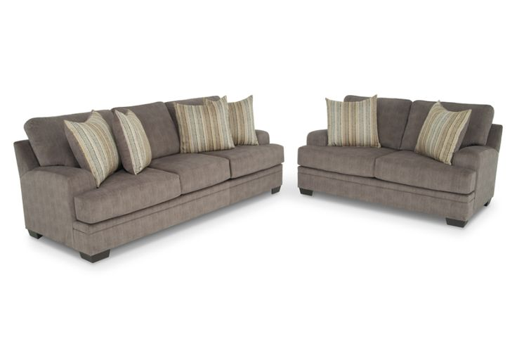799 noah 2 pieces saw in person at bob 39 s discount - Bob s discount furniture living room sets ...