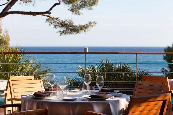 Cassis, destinazione gastronomica #ViaggiFrancia #ViaggiLitorale #MareFrancia #Cassis #ViaggiCassis #RDVFrance #Rendezvousenfrance
