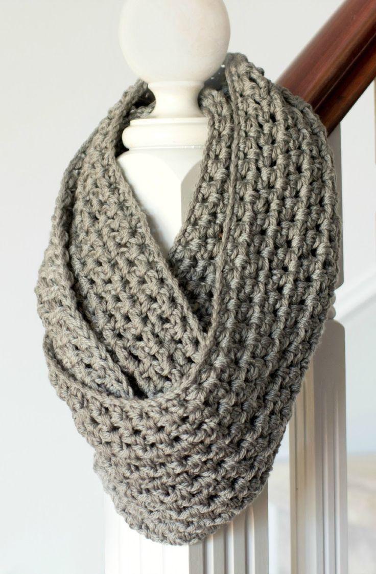 Happy Birthday Knitting Pattern : My favourite things happy birthday crochet pattern