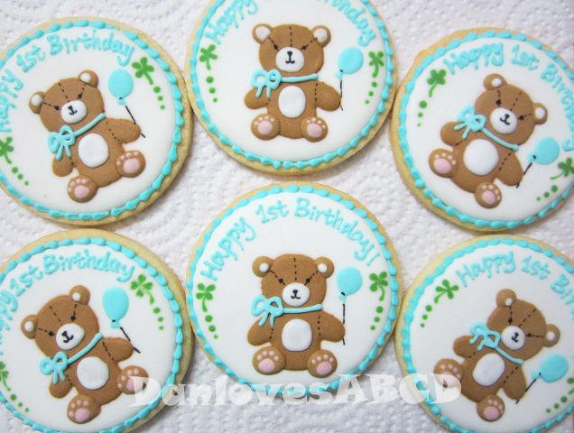 225 Best Happy Teddy Bear Day Images On Pinterest