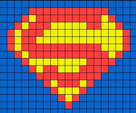 жаккард знак супермена: 14 тыс изображений найдено в Яндекс.Картинках