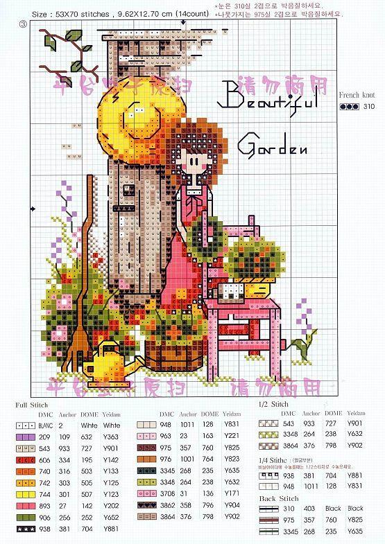 Garden-reasons-4