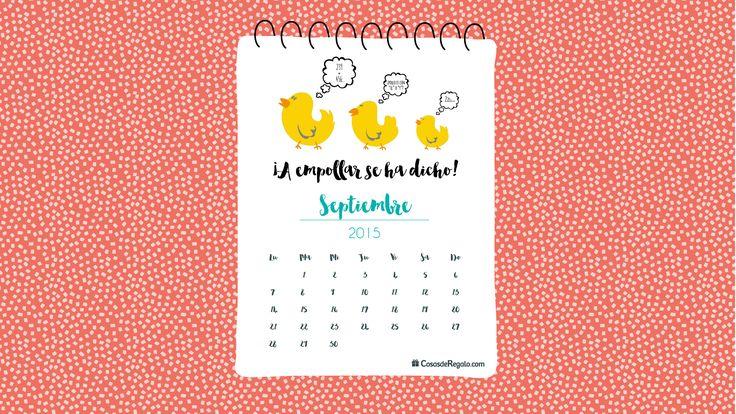 descargable_pc_fondo_septiembre_calendario_cosasderegalo.jpg (1920×1080)