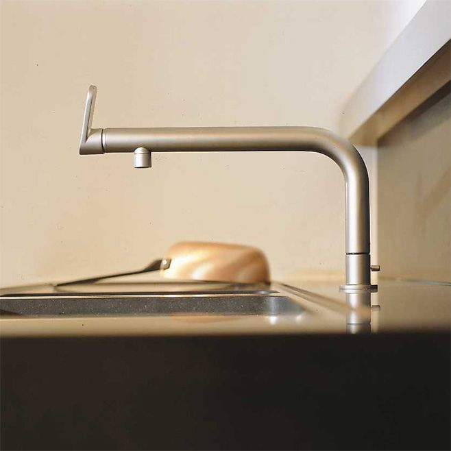 explore bulthaup products photos on flickr bulthaup products has uploaded 430 photos to flickr - Corian Dusche Osterreich