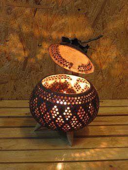 kokosnoot lamp cl17--product-ID:108261431-dutch.alibaba.com