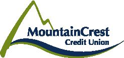 MountainCrest Credit Union