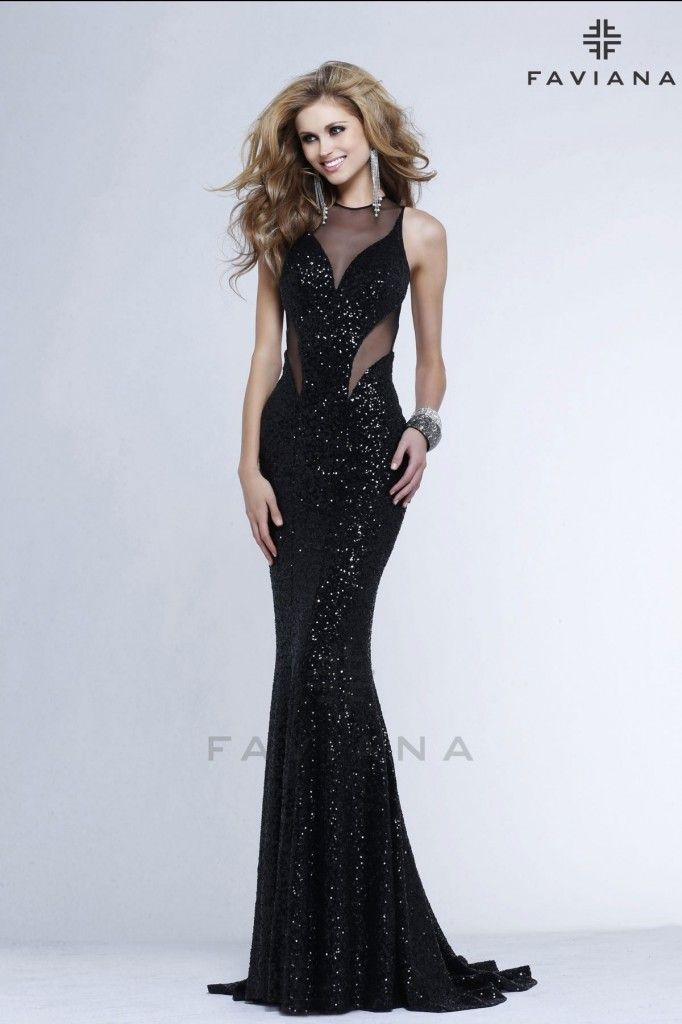Black mermaid dress uk vs usa
