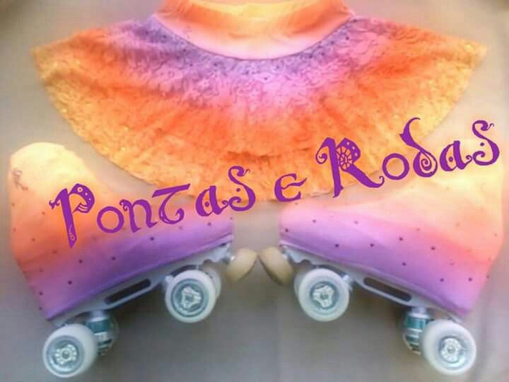 https://m.facebook.com/pontaserodas/