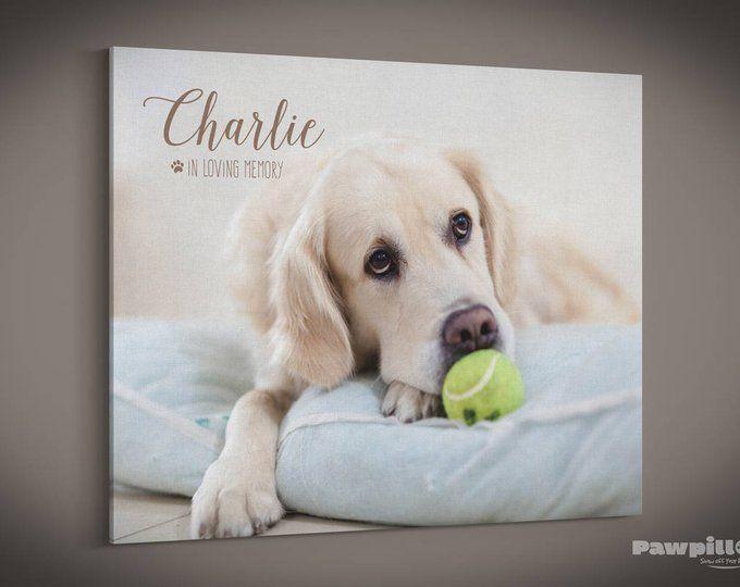 Pet Memorial Print Dog Memorial Gift Pet Loss Gift In Etsy Pet Memorials Dog Memorial Gift Pet Memorial Gifts