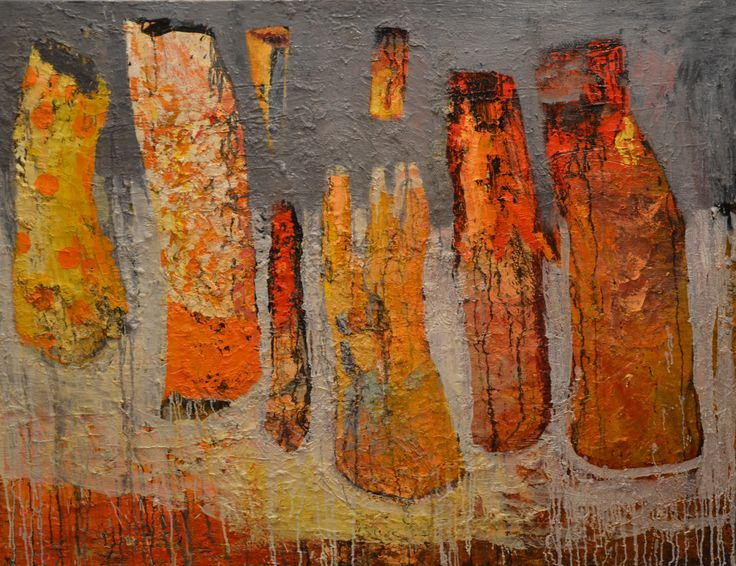 Jolanta Caban, Symfonia. Kolorowa codzienność - wystawa Jolanty Caban w Centrum Promocji Kultury, ul. Podskarbińska 2 w Warszawie. Wernisaż 17.10.2015 r. godz. 19:00. Wystawa czynna do do 31.10.2015 r. http://artimperium.pl/wiadomosci/pokaz/668,kolorowa-codziennosc-wystawa-jolanty-caban-w-centrum-promocji-kultury#.VhmG4vntmkp