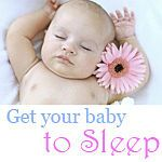 Baby sleep website - also good articles on other topics (teething, illness, etc.)