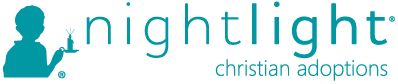 Nightlight Adoption Services