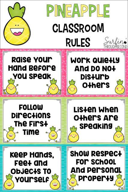 Teacher Classroom Decor Australia ~ Best classroom themes images on pinterest