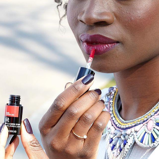 20 best Lip Care images on Pinterest | The body shop, Beauty ...