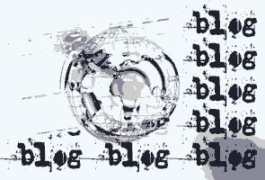 Manfaat Sebuah Blog Bagi Seorang Blogger