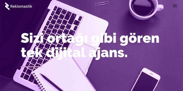 En iyi web sitesi tasarımı örnekleri ve en değerli 10 ajansı listemizde inceleyebilirsiniz. İşte, en iyi web sitesi tasarımı sahibi 10 web tasarım ajansı...