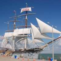 54 Free and Cheap Things to Do in Galveston,TX (Page 3) | TripBuzz