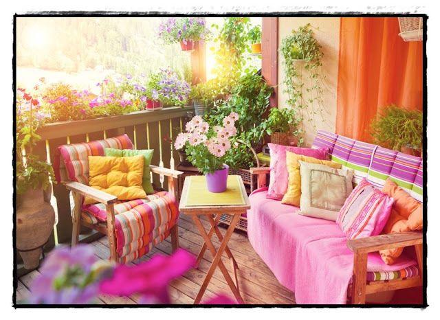 Spokojny Dom - blog o rodzinie, roslinach i moich wartościach.: Balkonowy Ogród - nie masz domu z ogrodem a chcesz...  Jak mieć piękny balkonowy ogródek w mieście? ogród balkon taras miasto warzywa miejski oaza nowoczesny minimalizm pomidory kwiaty sąsiedzi eco bio homesteading