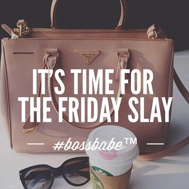 Bossbabe quotes that will make you want to take on the world with your high heels and even higher profits. Be sure to check out #Bossbabe Inc.'s Instagram.