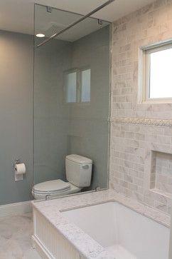 bathtub ideas for a small bathroom. Best 25  Small bathroom bathtub ideas on Pinterest tub Shower bath combo and Bathtub remodel