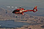 Tours from Las Vegas | Papillon Grand Canyon Air Tours