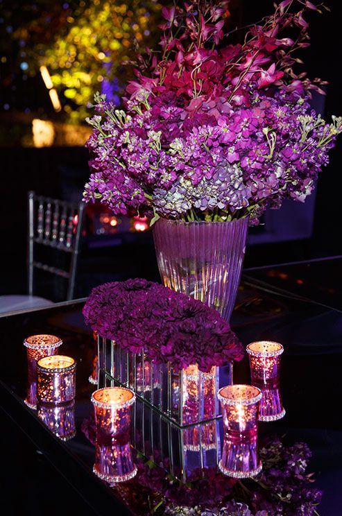 Best color palette purple images on pinterest berry