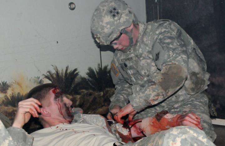 16 best Combat Medic images on Pinterest | Combat medic, Badge and Badges