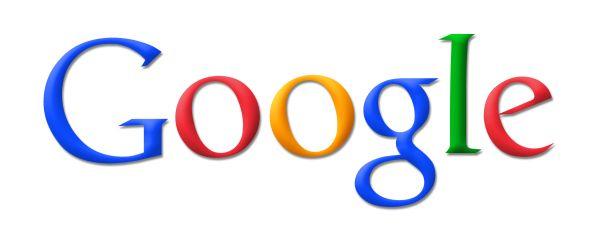 Новый интерфейс управления историей в сервисах Google - http://lifehacker.ru/2014/06/20/novyj-interfejs-upravleniya-istoriej-v-servisax-google/
