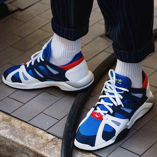 3ac3e5e94ae2 ADIDAS DIMENSION LO 13000 -  sneakers76 in store online  adidasoriginals   adidasoriginals  adidasdimension