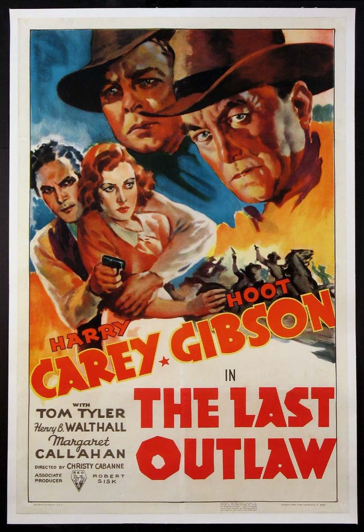 30 best cowboy and western movie posters images on